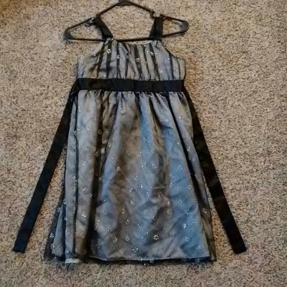 George Other - Dress (ABA)